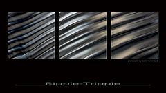 Ripple Tripple 14/2