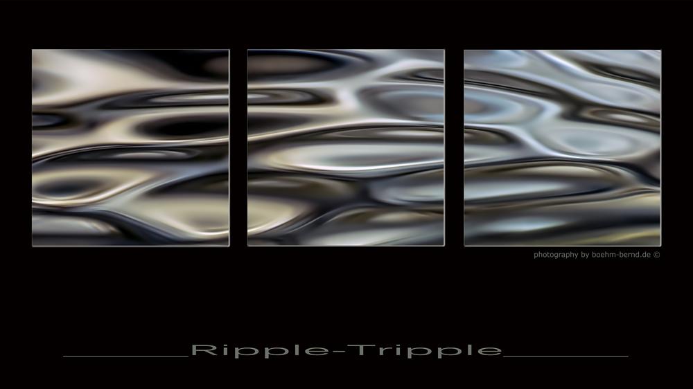 Ripple Tripple 14/3