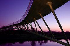 Ripshorstbrücke