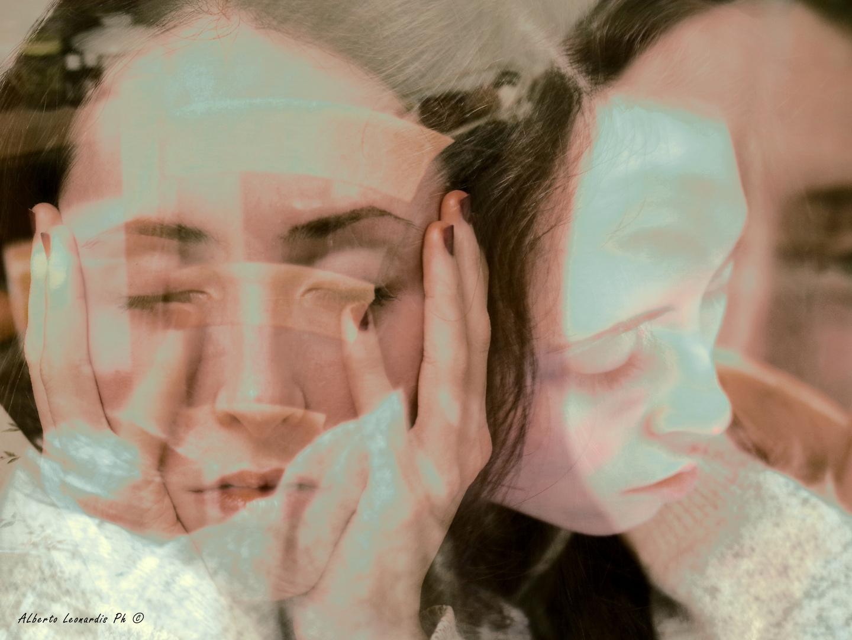 Risveglio - Die Ernüchterung - Le réveil