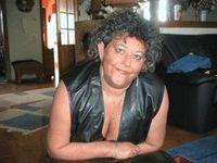 Rita Becker
