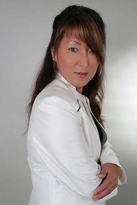 Rita Corsten