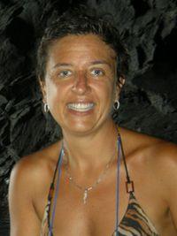 Rita Russo