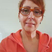 Rita Scheer