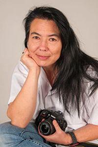 Rita Uhl