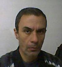RITO RODRIGUEZ