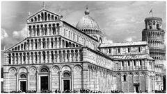 Ritorno a Pisa