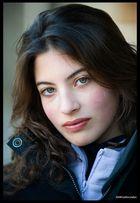 ritratto 2008