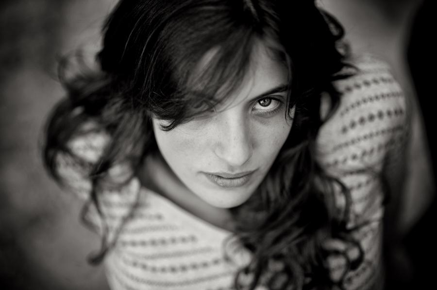 ritratto 2009