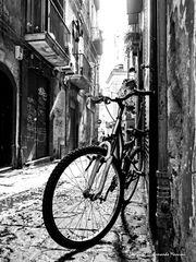 ...ritrovata mobilità urbana...