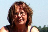 Ritta Proll