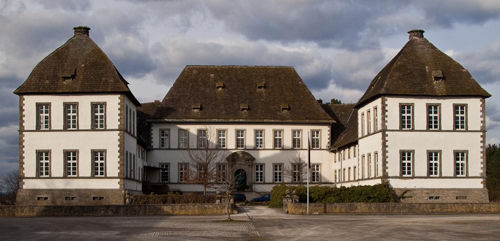 Rittergut Bisperode