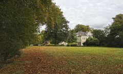 Rittergut Valenbrook II