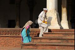 rituali e tradizioni..