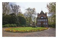 Ritzebütteler Impressionen II