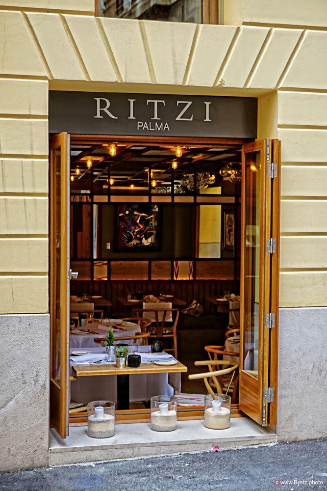 Ritzi Palma