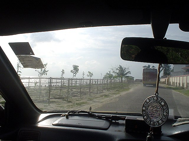 Riva del Gange