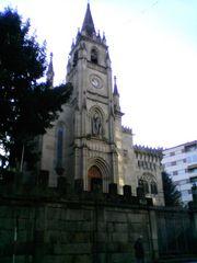 rivadavia 03
