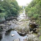 River Feugh