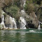 River Krka (7)