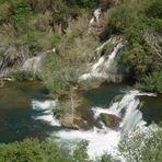 River Krka (8)