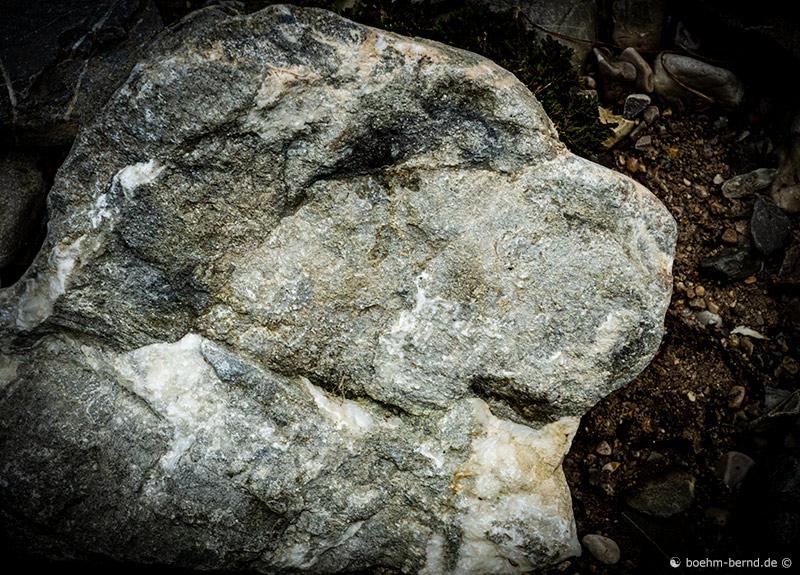 River Rock 2/19