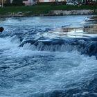 River Una