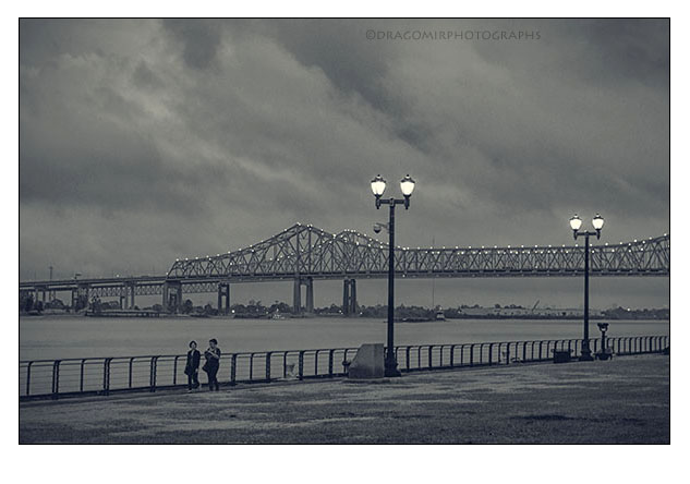 River Walk (New Orleans)