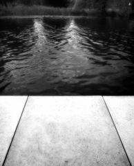 river.run