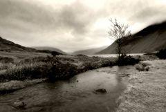 Rivers Edge.