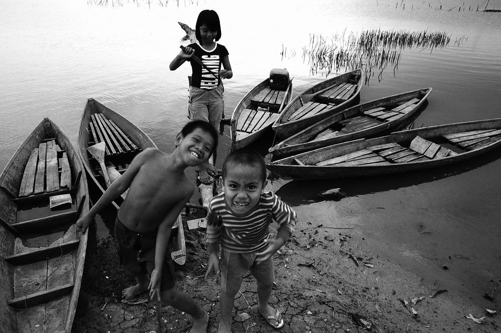 River's Kids #2