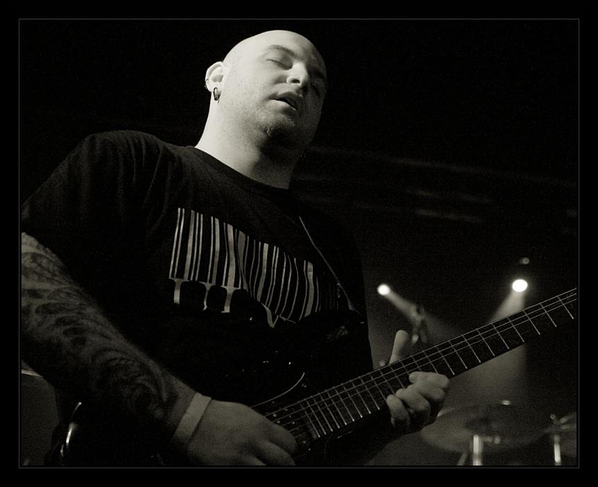 RIVERSIDE (ProgPower 2006)