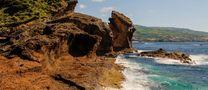 Riviera der Azoren von Francis ByTheWater