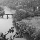 Rivière Espérance