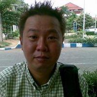 Riyono Sulaksono