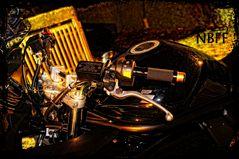 Rizoma Bike Parts