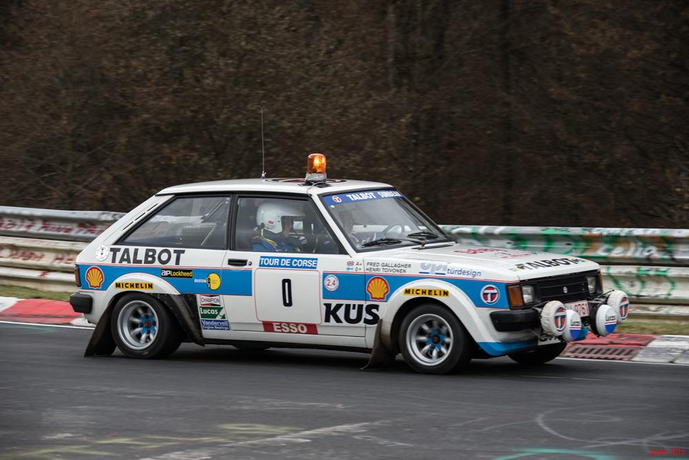rka15 003 Rallye Köln-Ahrweiler 2015
