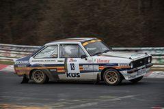 rka15 006 Rallye Köln-Ahrweiler 2015