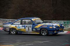 rka15 007 Rallye Köln-Ahrweiler 2015