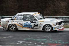 rka15 010 Rallye Köln-Ahrweiler 2015