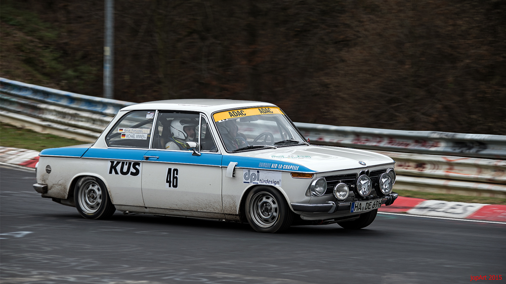 rka15 014 Rallye Köln-Ahrweiler 2015