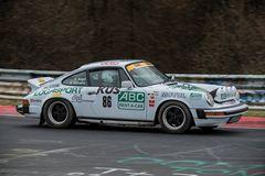 rka15 015 Rallye Köln-Ahrweiler 2015