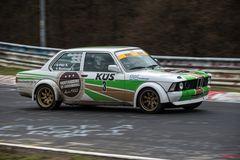 rka15 019 Rallye Köln-Ahrweiler 2015