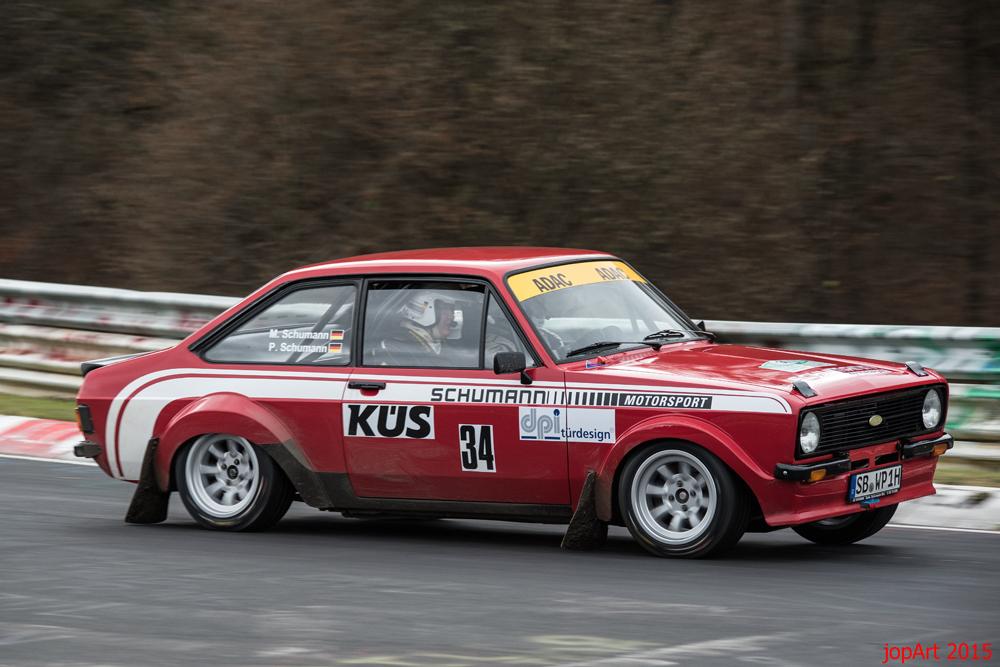 rka15 020 Rallye Köln-Ahrweiler 2015