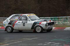 rka15 022 Rallye Köln-Ahrweiler 2015