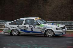 rka15 023 Rallye Köln-Ahrweiler 2015