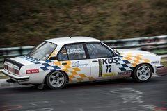 rka15 024 Rallye Köln-Ahrweiler 2015