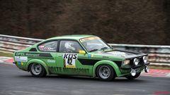 rka15 027 Rallye Köln-Ahrweiler 2015