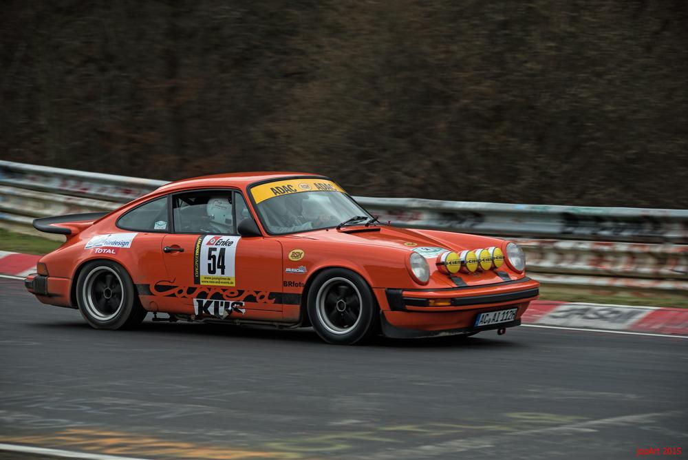 rka15 029 Rallye Köln-Ahrweiler 2015