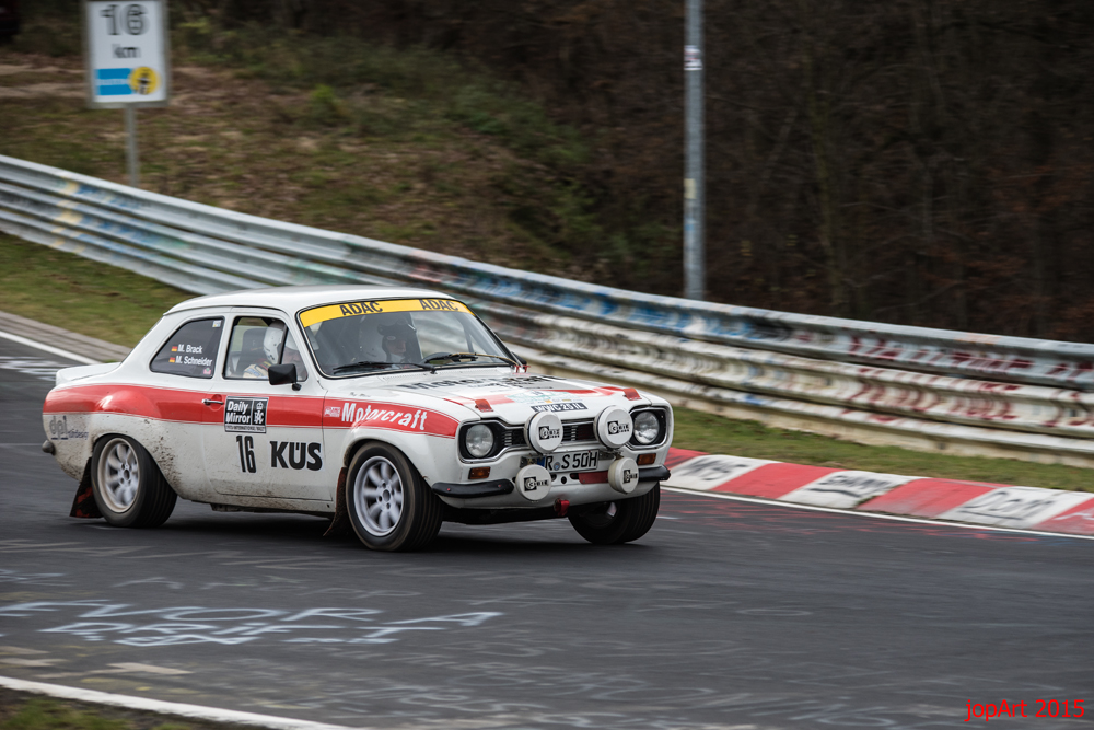 rka15 031 Rallye Köln-Ahrweiler 2015